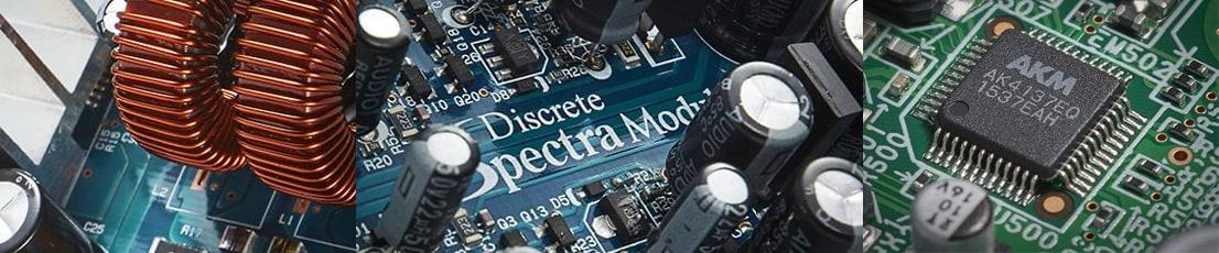 ca99 kawai sound circuit