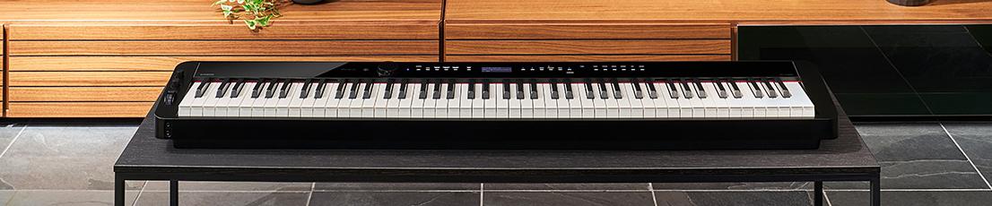 Casio Privia PX-S3000