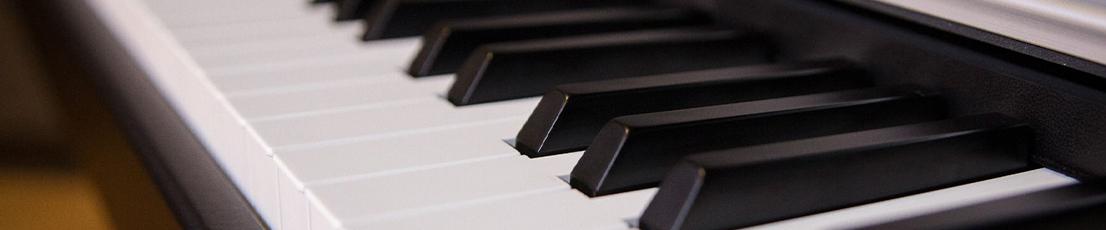 kawai kdp70 keyboard